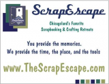 ScrapEscape Post Card.PNG